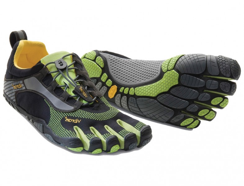 Bikila Ls Mens – Life Change Health Institute Group 3e566b2c5