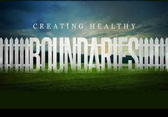 creating-healthy-boundaries-345-31306