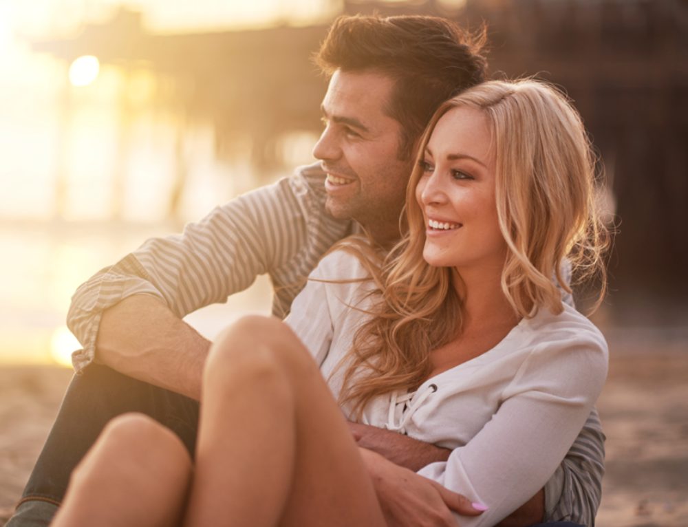 The Ultimate Relationship Program – Secrets from The Love Lab