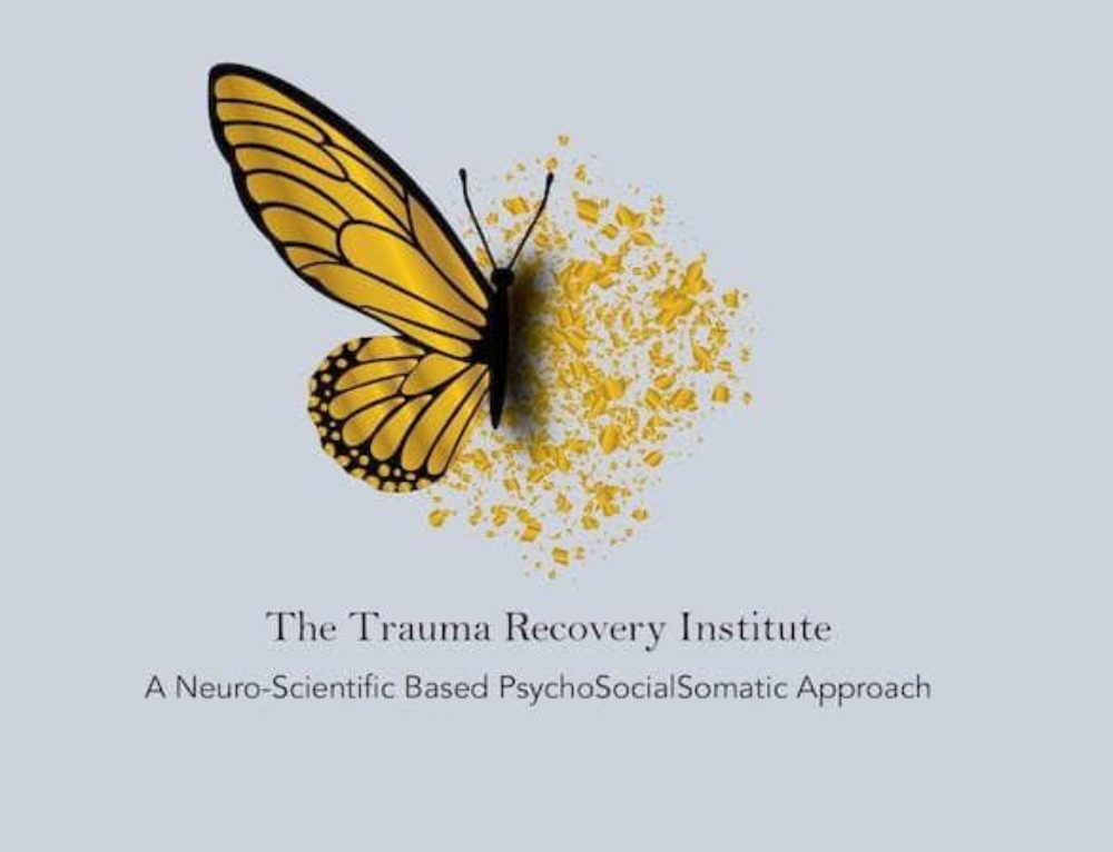 Radical Aliveness & Life Change Group Psychotherapy with Trauma Recovery Institute